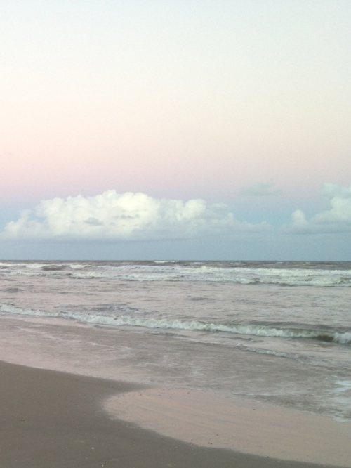 Encontrado na praia_edit.jpg