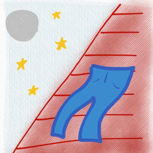 sem-calc%cc%a7a-no-telhado_p2