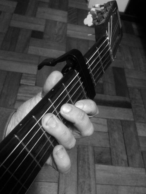 Canção folk_P2