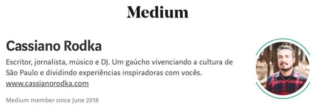 Medium-CR